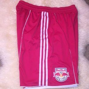 Adidas short large